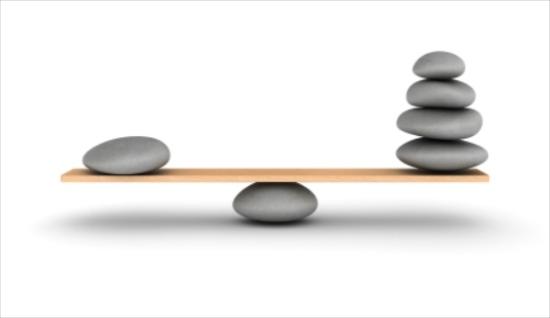 fair-balance