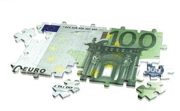 moneypuzzle-370x229