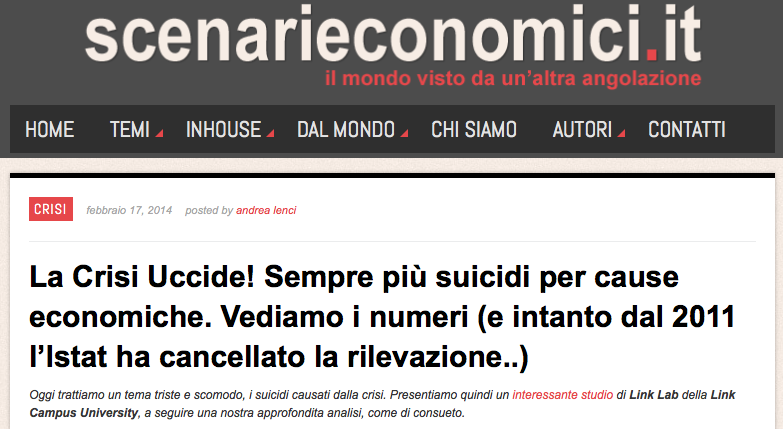 25 Suicidi 3