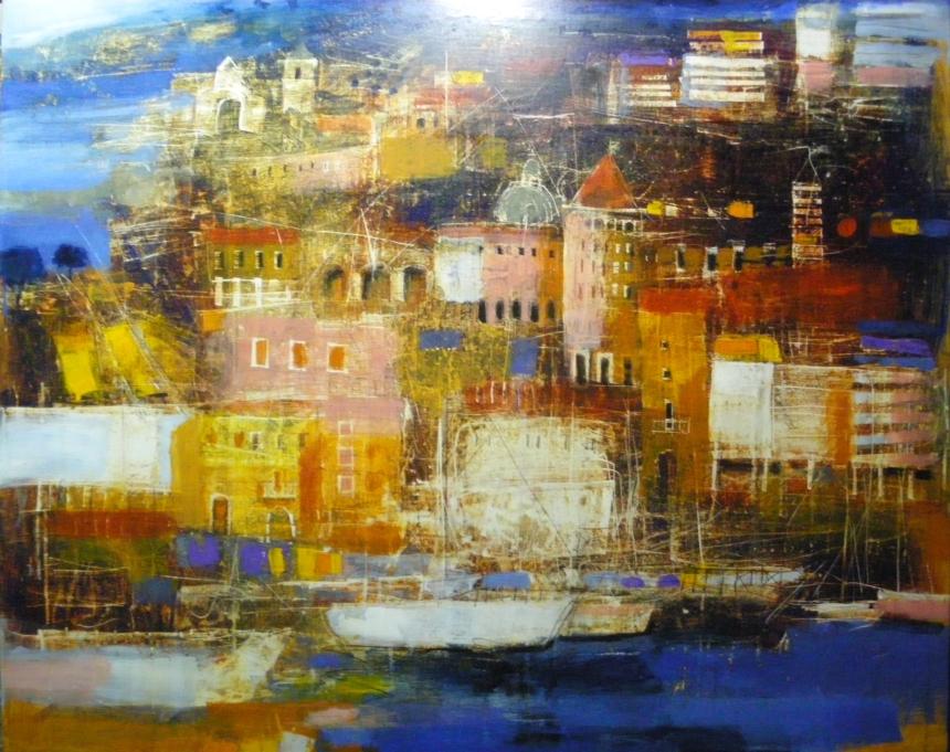 paesaggio-italiano-13_-antonio-civitarese