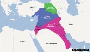 98 Il conflitto israelopalestinese 1