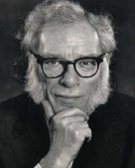 Isaac_Asimov
