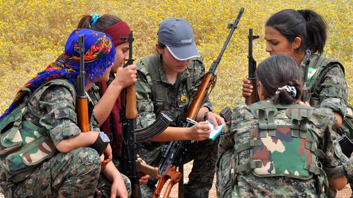 kurdish-suicide-bomber-isis.si
