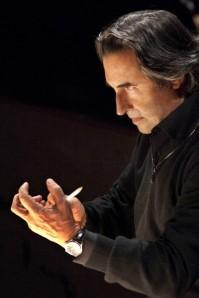 Maestro-MUTI-@Silvia-Lelli-682x1024