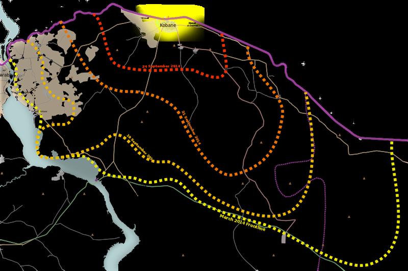 Siege_of_Kobane.svg.0