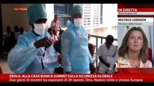 sky-ebola 1