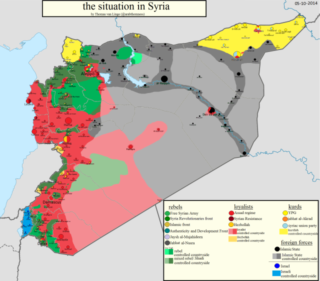syria_map.0