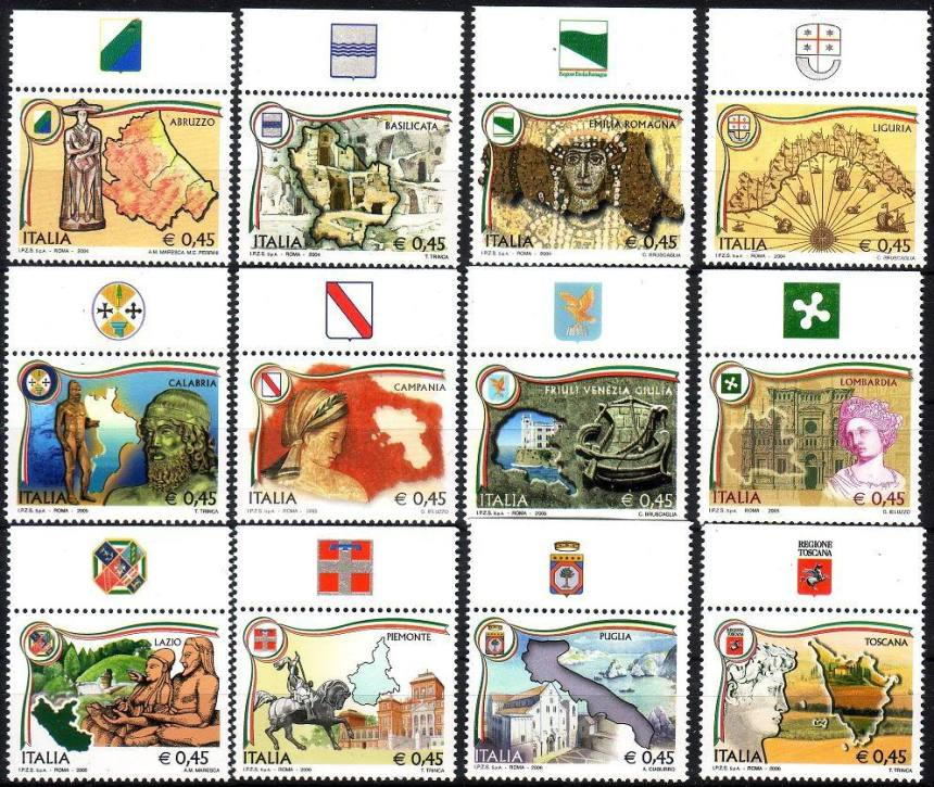 2004-2006RegioniI-II-III_singoli
