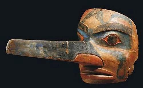 C_001_maschera-zanzara-legno-aborigena