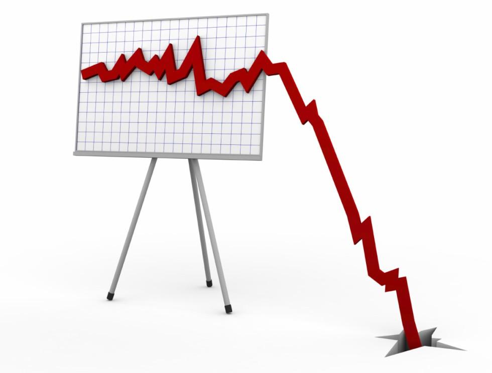 falling-off-chart-1160x881