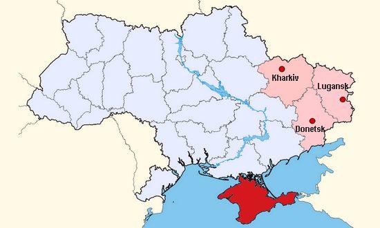 ucraina-separat_elabor-BS