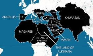 Il delirante piano quinquennale di conquista dell'ISIS