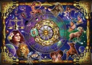 astrology-001
