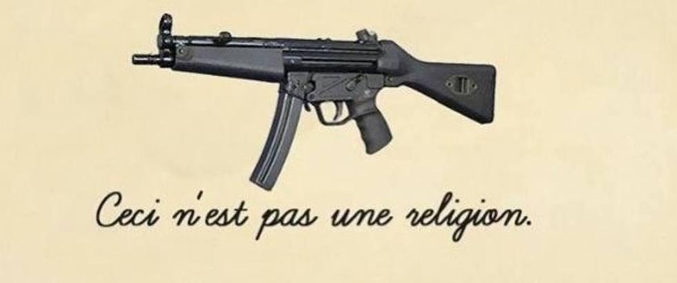 Copia di Hebdo25_mediagallery-page