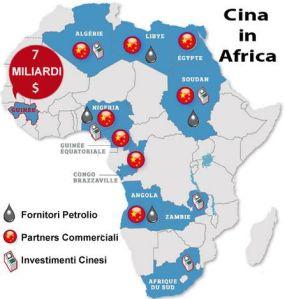 INVESTIMENTI-CINESI-IN-AFRICA