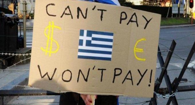crisi-grecia1-680x365