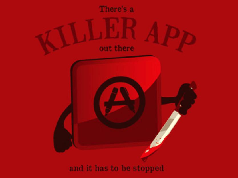 killer-app