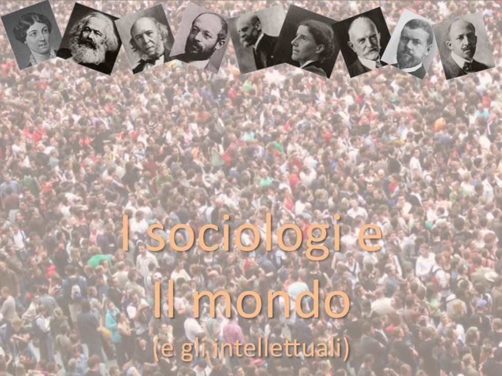 Mondo-sociologi