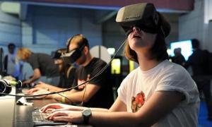 realta-virtuale-e-in-arrivo-la-tempesta-perfe-L-i6b_qt