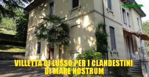 VILLETTA-DI-LUSSO-PER-I-CLANDESTINI-DI-MARE-NOSTRUM