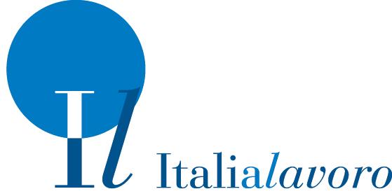 italia-lavoro