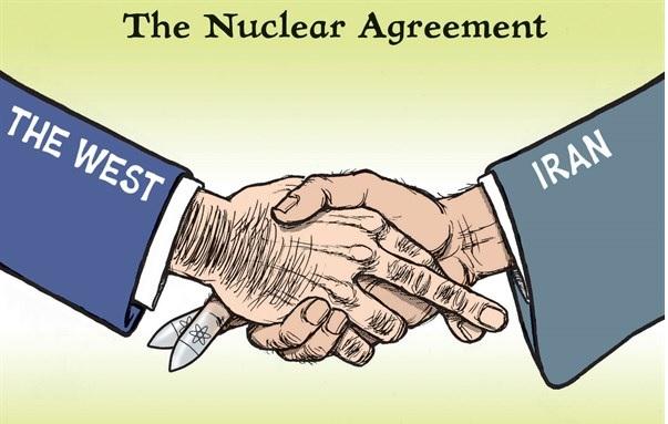 Nucleare-iraniano-l'accordo-visto-da-Teheran