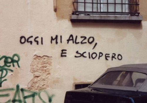 Sciopero-2.001