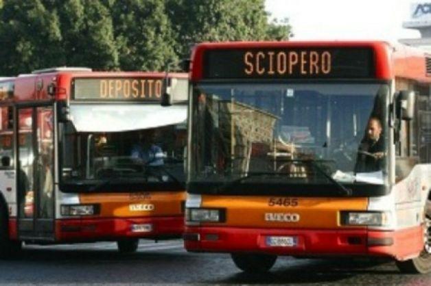 sciopero-trasporti_3