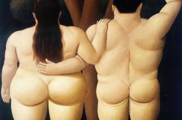 obesità-uomo-donna