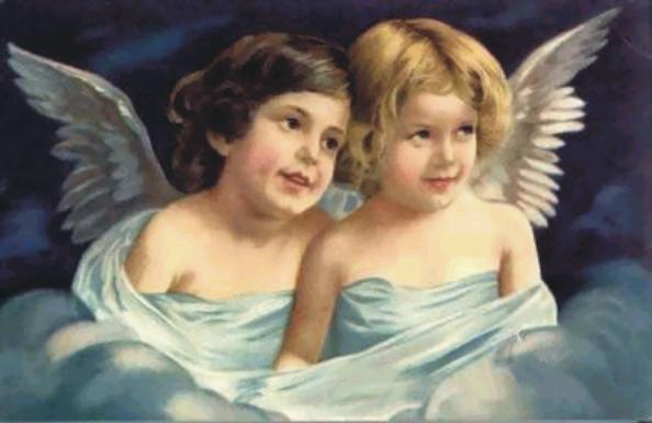 angeli-h