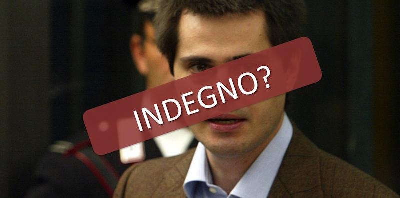 indegno-dfghj