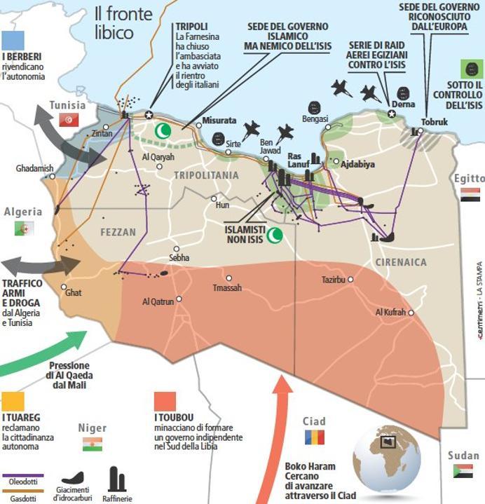 LibiaLD3JR6FA5144-2079-kWpE-U10402003634777F6E-700x723@LaStampa.it