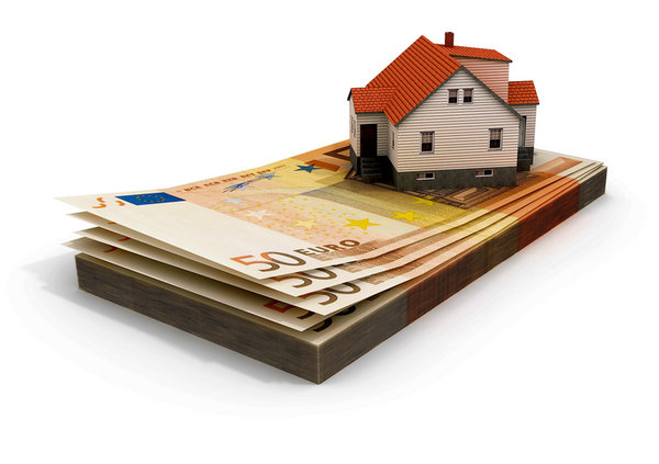 property-tax-euro