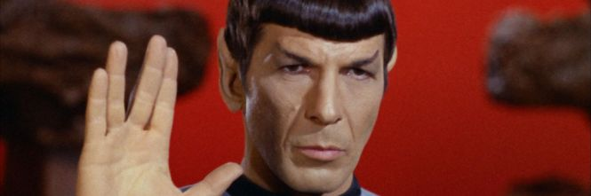 1425108895-spock