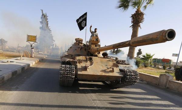 Isis5jd827slkjh