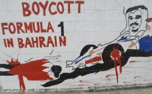 boicottaggio-f1-in-bahrain