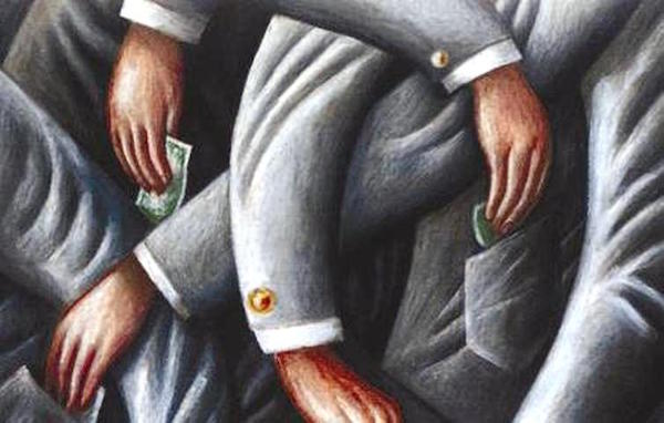 corruzione-2