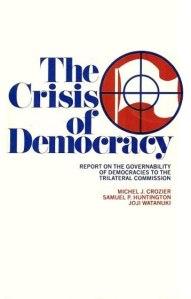 crisisofdemocracyhuntgint2