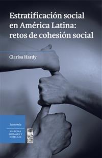 Estratificación-social-en-América-Latina-retos-de-cohesión-social-200x0-000012105140105