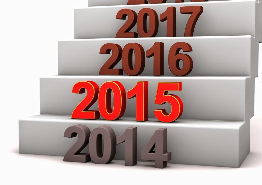 Happy-New-Year-2015-2016-2017