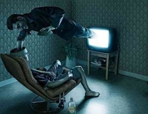 manipulation-television-brainwashing-frith