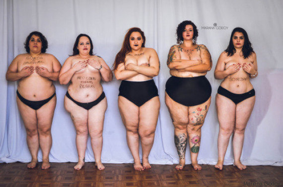 o-FAT-WOMAN-570