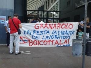 pama padova boicottaggio granarolo-2
