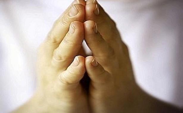 preghiera_Vita_Associazione-No-194-615x380