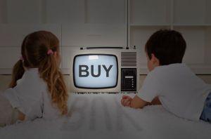 tv-buy