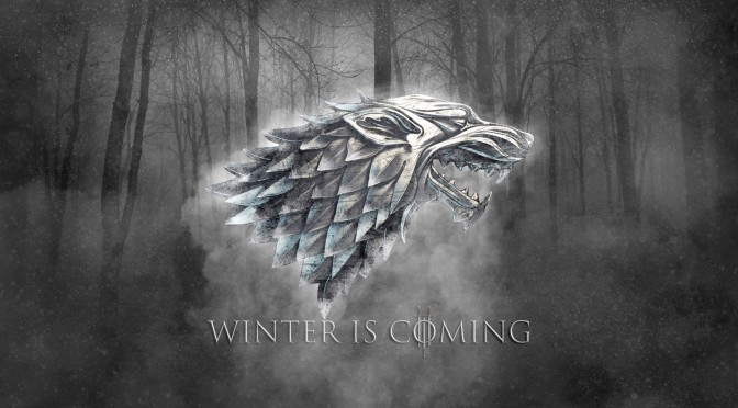 winter_is_coming_stark_by_bbboz-d68p15j-672x372