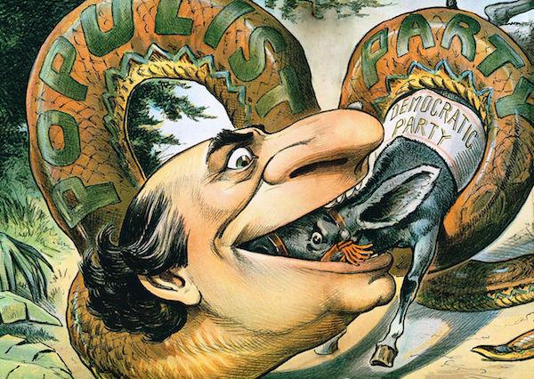 1280px-Bryan,_Judge_magazine,_1896