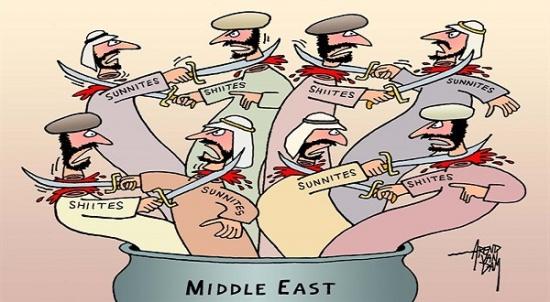 cartoon-Iraq-sunni-shia