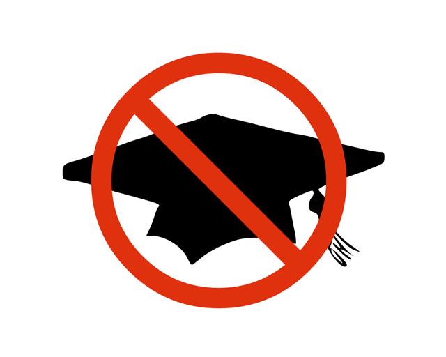 grad-dropout