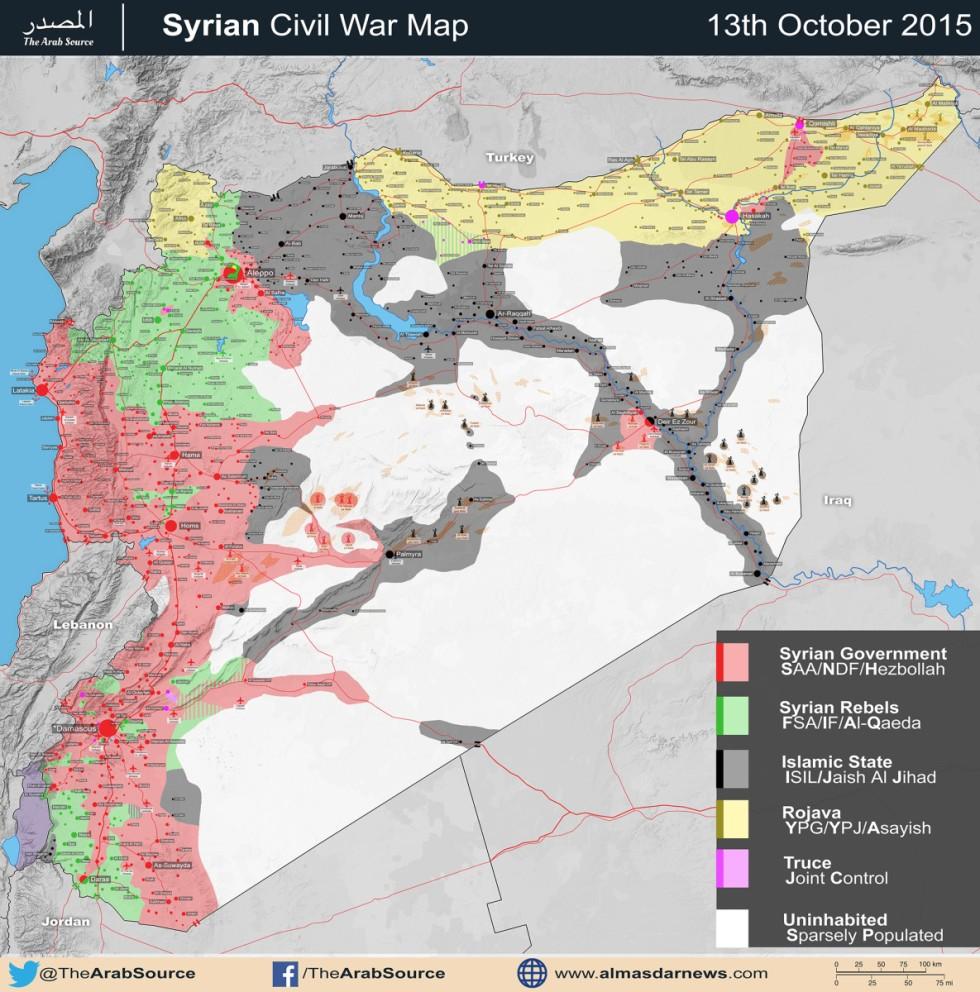 Syria 4567fjjk2xcv